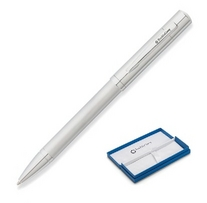Franklin Covey Greenwich Ballpen